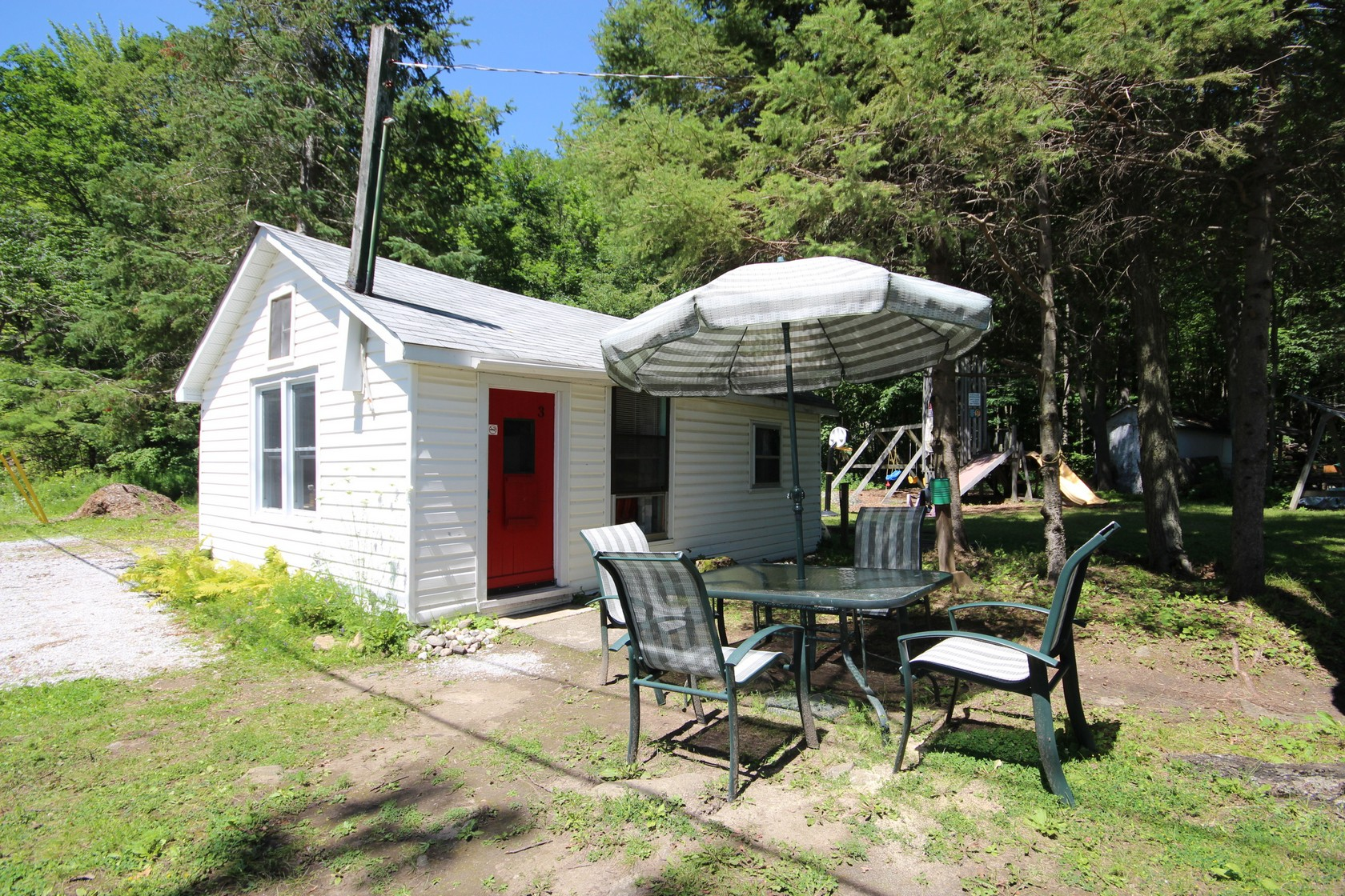 near gl private island rental cottage rentals kingston cottagesincanada cottages thousand